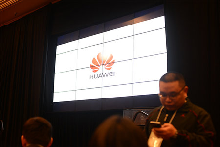 Huawei plans Mobile World Congress device launch 'more innovative' than the Ascend Mate and D2