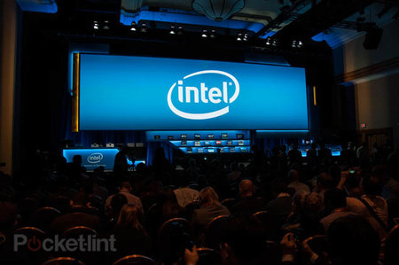 Haswell and Bay Trail: Intel's future processors detailed at CES