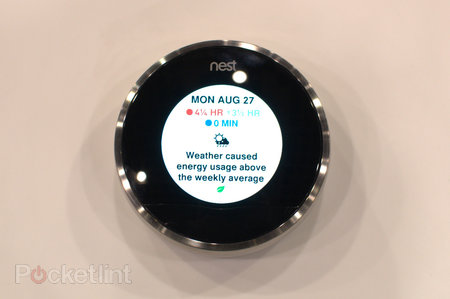 Nest officially coming to the UK - photo 4