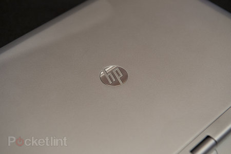 HP EliteBook Revolve 810 pictures and hands-on - photo 3