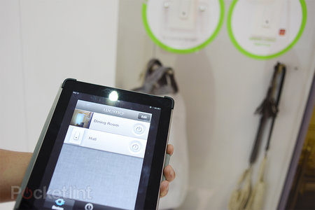 Belkin WeMo range pictures and hands-on - photo 1