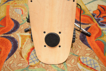 Zboard pictures and hands-on - photo 6