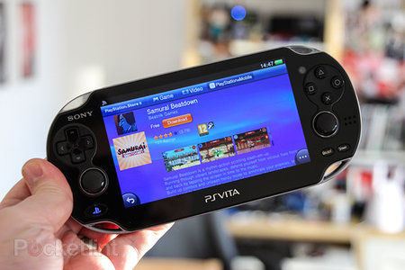Sony giving away one free PlayStation Mobile game for PS Vita, smartphone or tablet a week - photo 1