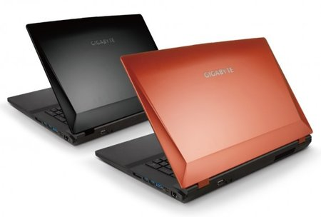 Gigabyte debuts Windows 8 tablet, 17-inch gaming laptop and more - photo 4