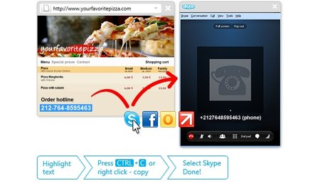 Secret Skype: Best Skype apps - photo 3