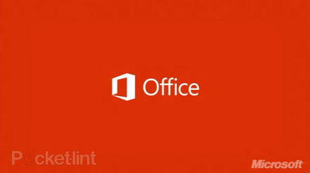 Microsoft Office 2013 set to launch 29 January