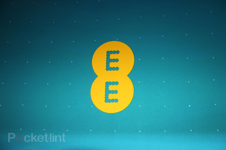 EE launches 20GB plan, promotional prices, new SIM only deals
