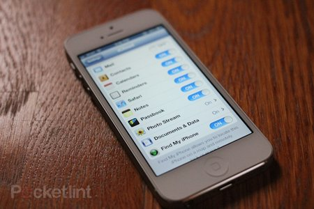 Apple iCloud now has 250M users, as 2bn iMessages are sent per-day