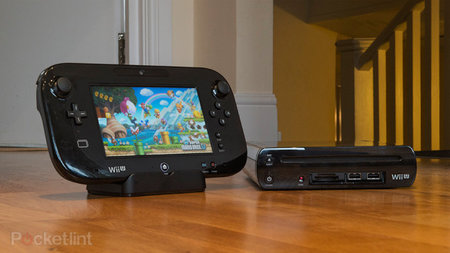 Nintendo: 3 million Wii U consoles sold, misses 5.5m goal