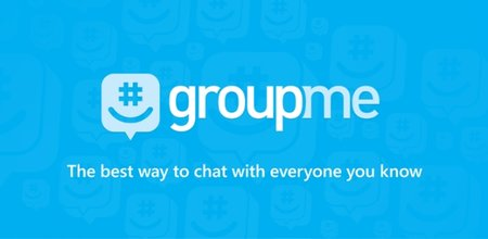 APP OF THE DAY: GroupMe review (Android, iOS, BB and Windows Phone)