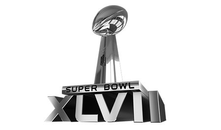 Super Bowl 2013 ads: BlackBerry, Samsung, Go Pro, Audi, Taco Bell, and more - photo 1