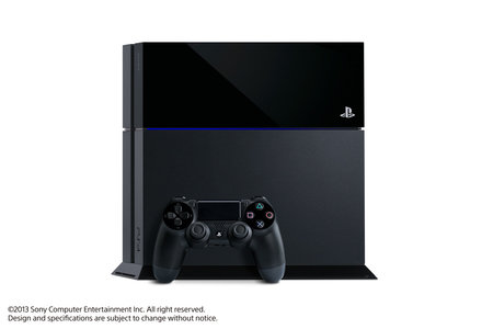 PS4 release date and everything you need to know - photo 3