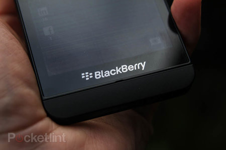 BlackBerry Z10 tips and tricks with BlackBerry 10 - photo 1