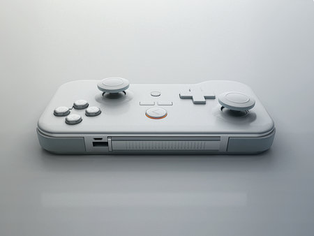 GameStick Android console makes six times Kickstarter target - photo 2