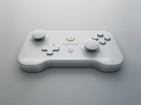 GameStick Android console makes six times Kickstarter target - photo 5