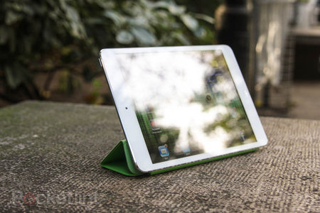 Apple next-gen iPad to be thinner and lighter thanks to iPad mini screen tech