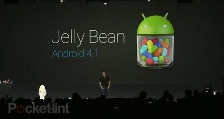 Jelly Bean now on 13.6 per cent of all Android devices, as Ice Cream Sandwich growth stalls