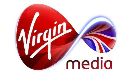 Liberty Global $23.3 billion acquisition of Virgin Media official