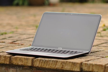 Dell XPS 13 Ultrabook now available in Full HD 1080p