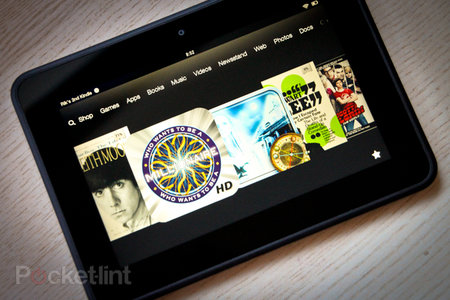 Amazon could soon allow you to make cash from your unwanted MP3s, eBooks, apps and more