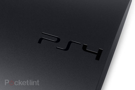 Sony: PS4 to focus on new playing options rather than beefed-up spec