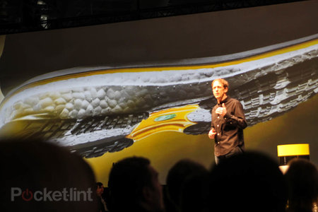 Adidas Boost: A new shoe range to enhance your running energy   - photo 2