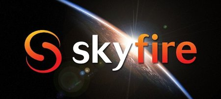 Opera acquires mobile browser company Skyfire for $155m