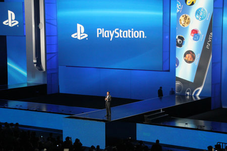 Sony will allegedly stream some games to the PlayStation 4