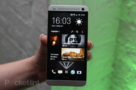 What's new in HTC Sense 5?