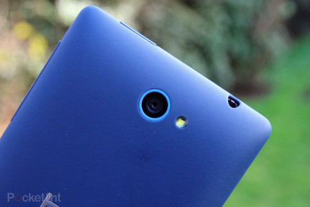Zoe Camera not coming to Windows Phone, confirms HTC