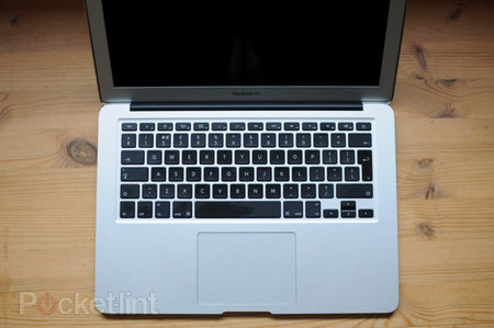 Apple reportedly planning Retina MacBook Air launch for Q3 2013