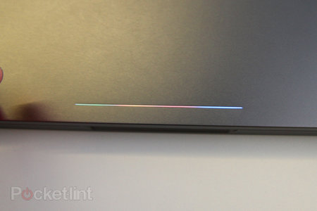 Google announces high-end Chromebook Pixel, we go hands-on - photo 18