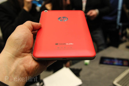 HP Slate 7 pictures and hands-on - photo 31