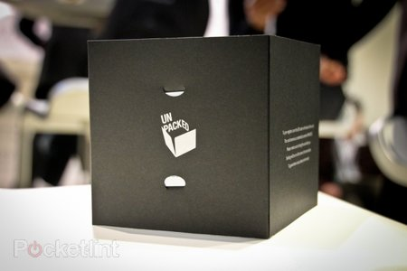 Samsung Galaxy S4: 14 March reveal in New York confirmed - photo 1