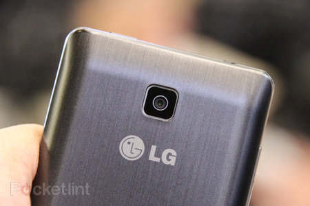 LG Optimus L Series II pictures and hands-on: L3 II, L5 II, L7 II - photo 22