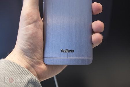Asus Padfone Infinity pictures and hands-on - photo 6