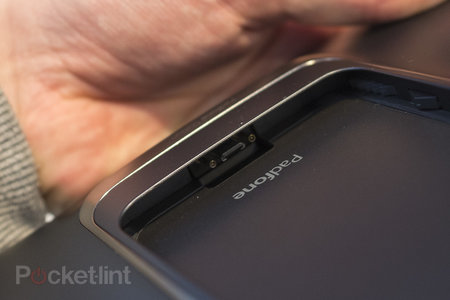 Asus Padfone Infinity pictures and hands-on - photo 7