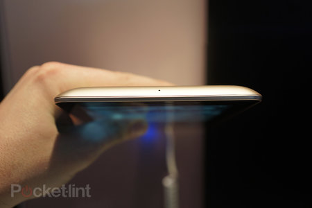 Asus Fonepad pictures and hands-on - photo 3