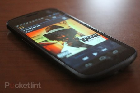 Google reportedly developing music-streaming service for Q3 launch