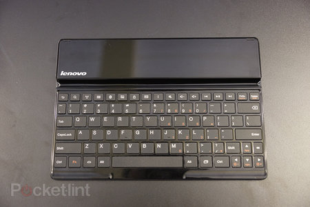 Lenovo IdeaTab S6000 pictures and hands-on - photo 9