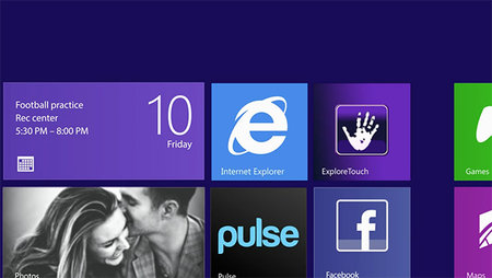 Internet Explorer 10 comes to Windows 7
