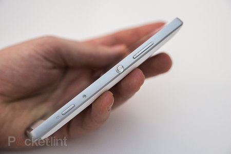 Sony Xperia SP pictures and hands-on - photo 9