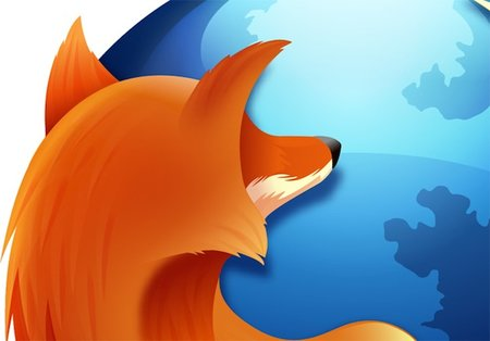 Mozilla refuses Firefox for iOS app until Apple changes its policies