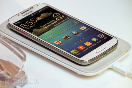 Samsung Galaxy S4 accessories round-up - photo 15