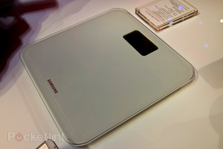 Samsung Galaxy S4 accessories round-up - photo 22