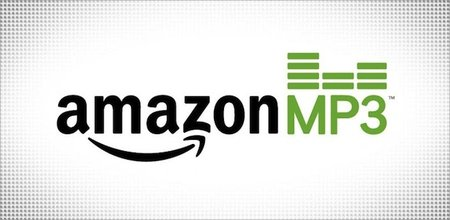 Amazon working to launch music streaming service to take on Spotify?