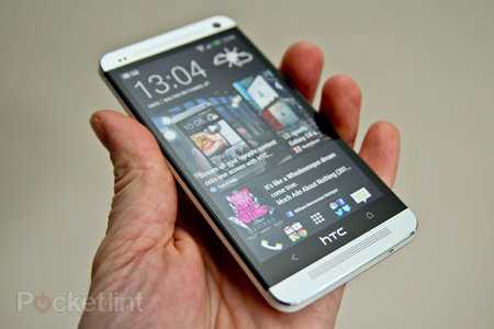 HTC One release date delay explained, finally coming to UK next week, US before end of April