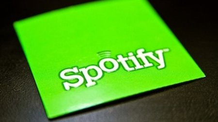 Spotify reportedly launching video streaming service with exclusive content