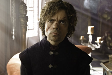 Game of Thrones piracy is a compliment, says HBO