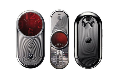 The most iconic mobile phones in history, celebrating 40 years since the first call - photo 3